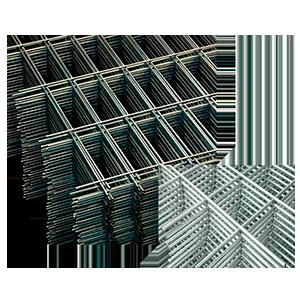 panel-cerrajero