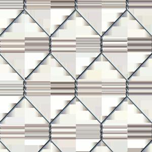 tela-triple-torsion