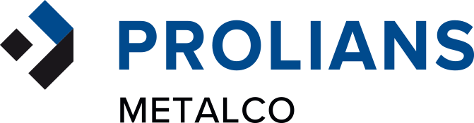 logo-metalco-prolians