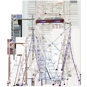 construccion_andamios_escaleras_aluminio_movil_torre_fachada_multidireccional_extensible_transformable_tramo