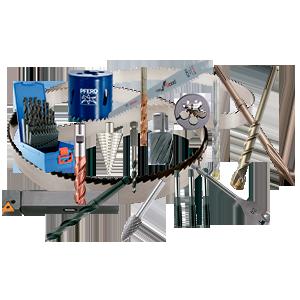 construccion_herramientas_corte_brocas_punteros_cinceles_sierras_discos_coronas_hormigon_obra_diamante